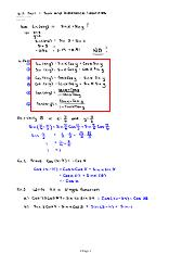 6.2 Part 1 Sum and Difference Identities.pdf