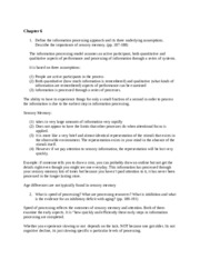 Study-Questions-Unit-6-and-7-new (1)