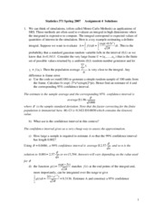 Assignment_4_Solution