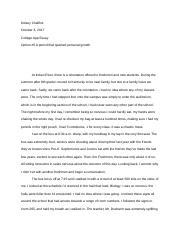 Copy of Kelsey Chaffins.docx