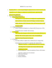 HESM 212 Lecture 6 Notes.docx