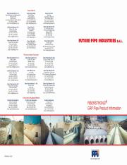 GRP Pipes.pdf