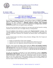 2011_CRATI_Call_and_Registration_Form_1-22-11[1]