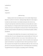 Admissions essay.docx