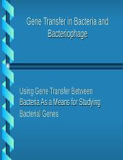Bacterial Genetics-NS-W12.ppt