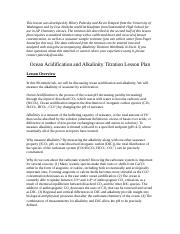 L5A_TeacherResource_TitrationtoDetermineBufferingCapacity_LessonPlan_131119.doc