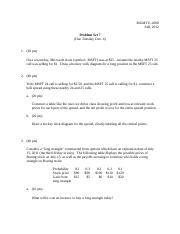 PS 7 Answers (2)2012.doc