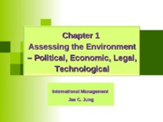 Ch_1_Int'l Environment (Spr 14)_post-2