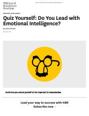 Quiz Yourself_ Do You Lead with Emotional Intelligence_.pdf