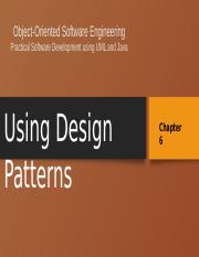 Design Pattern new.pptx