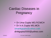 heart_disease_pregnancy