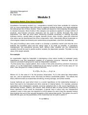 Operations_Module3.docx