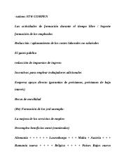 notes (42).docx