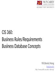 2a. CIS360 Business Requirements(1).pptx