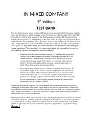 Test bank.docx