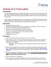 2.2.2.a_foodlabelsf.docx