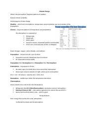 Enviornmental Notes 2.docx