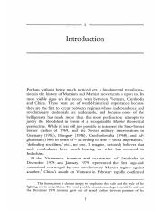 08 Anderson_Introduction Imagined Communities.pdf