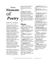 elements-of-poetry.pdf