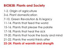 23-24  Plants of warmth and strength sv.pdf