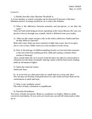 Instructor questions for Lesson 4-ITP.docx