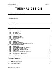 Chapter_7_Thermal_Design.pdf