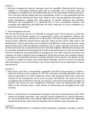 fnsinc401a assessment 1 fnsinc401a apply principle of rh coursehero com