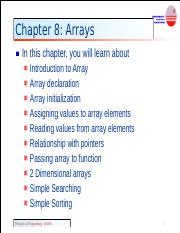 Chapter7_Arrays.ppt