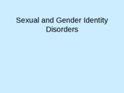 sexual_gender_identity%20%28for%20blackboard%29