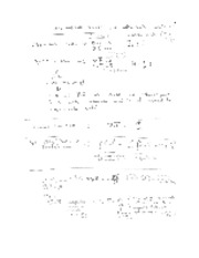 101_1_Time_varying_fields_and_maxwells_eqns