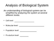 lecture notes-microbiology-1-diversity-web