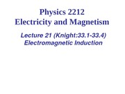 Phys2212_33.1+to+33.4