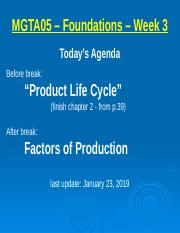 02b - Product Life Cycle - Jan 23 2020.pptx