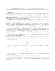 math2940_2012sp_ProbSet02_soln_all