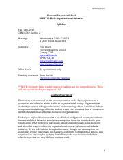 Syllabus_MGMT4000_Fall2015_14769_08282015 (1) - Version