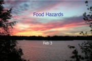 FST100bFeb3FoodSafety2014Annotated