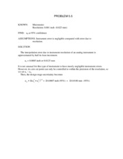 MECH215-Chapter05-SolutionstoSampleProblems