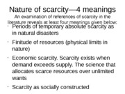Economics_and_Social_Construction_of_Sca