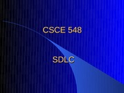 csce548-lect5