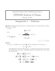 MTH1020_assignment_2_solutions