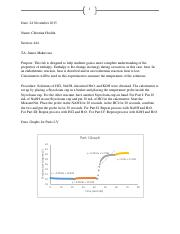 Enthalpy Lab Writeup.pdf
