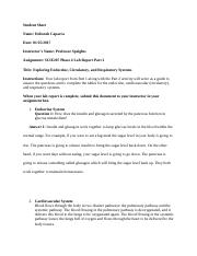 SCIE207_Lab4_PT2_worksheet completed