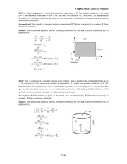 Thermodynamics HW Solutions 143