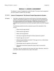 Module 3 Lesson 2 Assignment.pdf