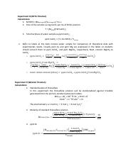 211445961-Chem-26-1-EDTA-and-Winkler-Calculations.pdf
