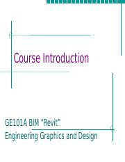 GE101A Course Introduction(1).pptx