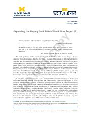 expanding-the-playing-field-nikes-world-shoe-project-a-preview_copy.pdf