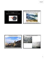 GEOL241 F2017 Lect8 -- Coal FOR PRINTING.pdf