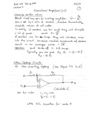 BioE-414 lecture-09_notes
