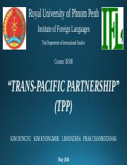 TPP-Group-3-Final.pptx